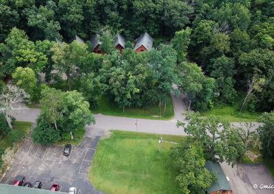 best wisconsin dells resorts, wisconsin dells house rentals, cabins to rent in wisconsin dells