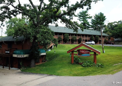 places to stay in wisconsin dells, cheap hotels wisconsin dells, wisconsin dells hotels, vacation rentals