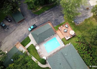 lake delton resorts, dells deals, Cedar Lodge & Settlement, cedar lodge, wi dells vacation resorts, vacation rentals