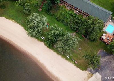 wisconsin dells condo rentals, cabins near wisconsin dells, cedar lodge, wi dells vacation resorts, wi river resorts