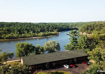 cabins for rent in wisconsin dells, wisconsin dells vacation rentals, hotels near me, vacation home rentals, wisconsin vacation rentals