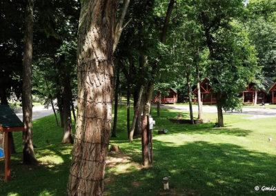 wisconsin dells wi, lake delton wi, Cedar Lodge & Settlement, cedar lodge, wi dells vacation resorts, vacation rentals