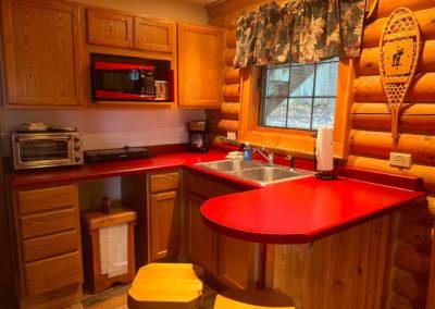 wisconsin dells package deals, houses for rent in wisconsin dells, dells resorts