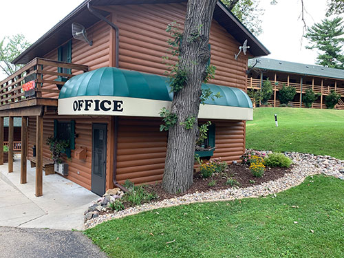 places to stay wisconsin dells, wisconsin dells hotels packages, wisconsin dells hotels, vacation rentals
