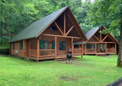 cabin rentals,vacation rentals,vacation rentals com, vacation rental properties, wisconsin dells area hotels