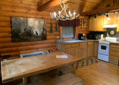 cabins with kitchen for rent,cabin rentals wisconsin, the dells wisconsin, wisconsin dells hotel rooms