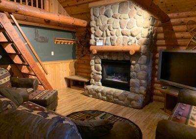 log cabin rentals wisconsin, dells wisconsin, wisconsindells, wisconsin dells family resorts