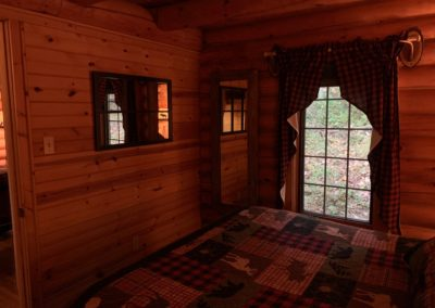 cabins to rent in wisconsin dells, cheap wisconsin dells hotels, cabins in the dells