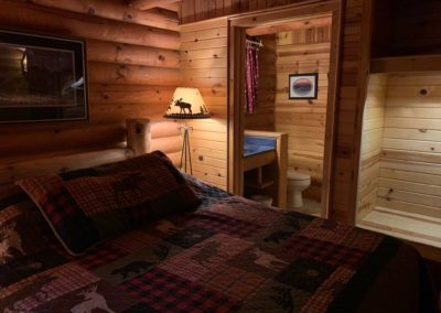 wisconsin dells vacation packages, wisconsin dells resort deals, best wisconsin dells resorts, wisconsin dells house rentals