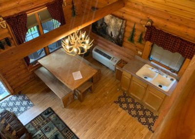 cabins for rent in wisconsin dells, wisconsin dells vacation rentals, wisconsin dells rentals