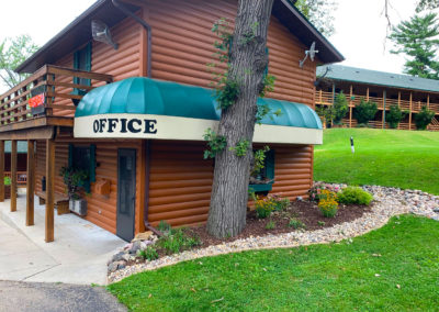 wi dells, cabins for rent in wisconsin, cabins in wisconsin, cabin rentals in wisconsin